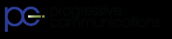 Progressive Communications